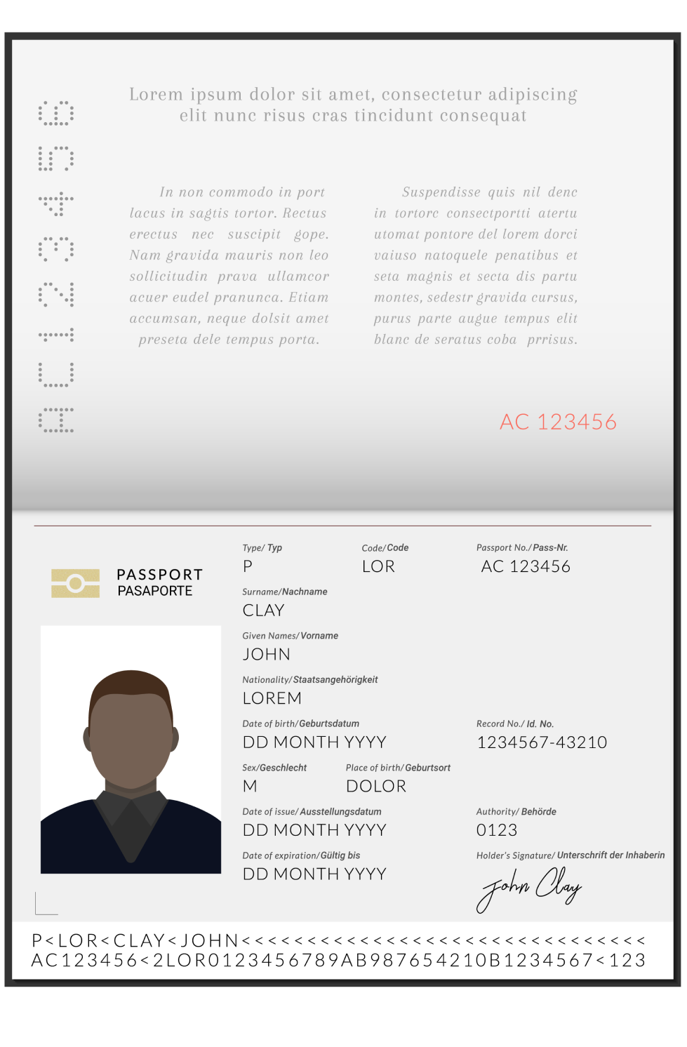 passport_DE.png