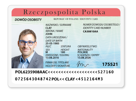ID_front_PL.png